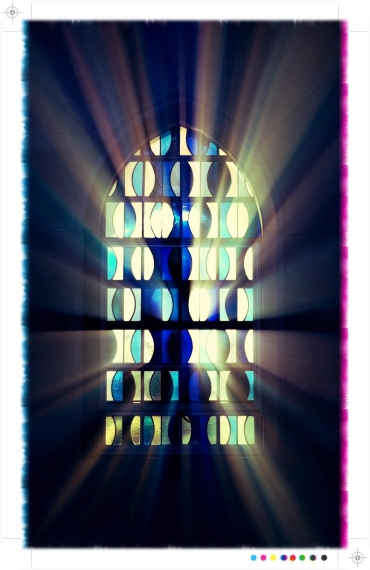 20111201-211430.jpg