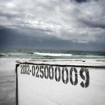 2012-08-21 18.12.31_Snapseed