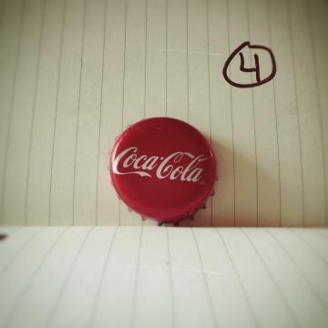 2013-03-23 12.45.46_Snapseed_Bottle Cap