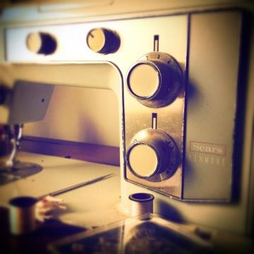 IMG_3146_Sewing machine_Snapseed