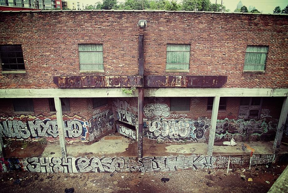 DSC_2818_Snapseed Graffiti Edited